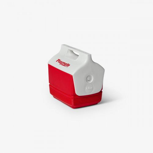 Igloo Chladiaci box Playmate Cooler Mini 3,8 l červená