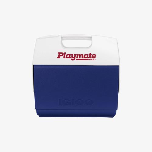 Igloo Chladiaci box Playmate Cooler Elite 15,2 l modrá