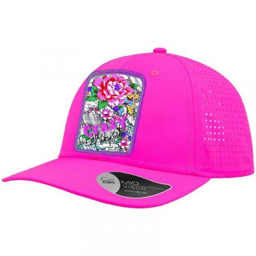 CRAZY CAP BRO POP