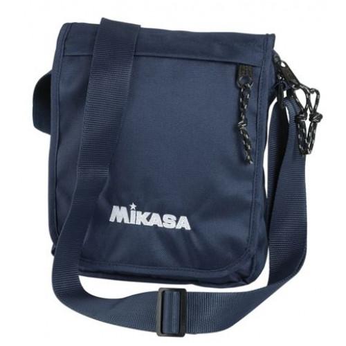 Mikasa Hirado  Taška na plece