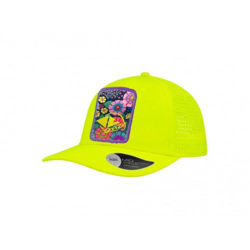 CRAZY CAP BRO ENERGY