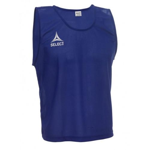 Select Bib Basic rozlišovacie tričko Mini