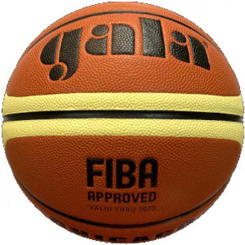 Gala Basketbalová lopta Chicago