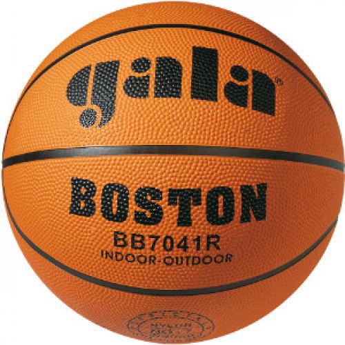 Gala Basketbalová lopta Boston