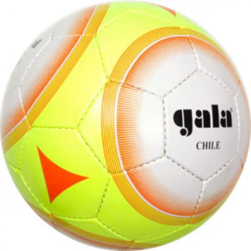Gala Futbalová lopta Chile