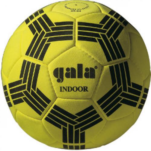 Gala Futbalová lopta halová Indoor