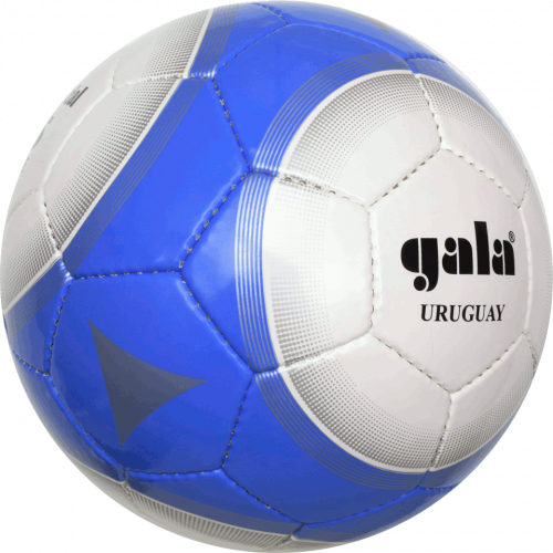 Gala Futbalová lopta Uruguay