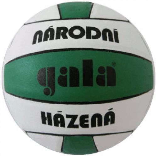 Gala Hádzanárska lopta Česká Hádzaná syntetika
