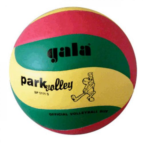 Gala Beachvolejbalová lopta Park Volley