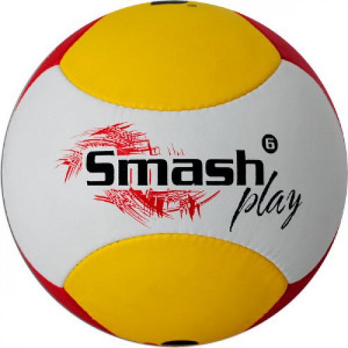 Gala Beachvolejbalová lopta Smash Play 06