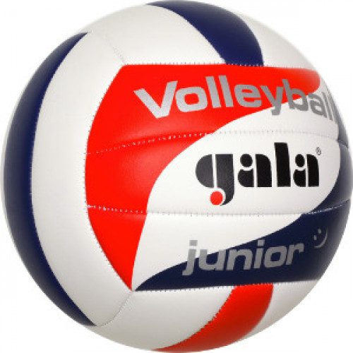 Gala Volejbalová lopta Junior