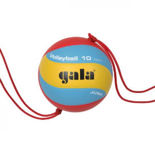 Gala Volejbalová lopta Jump