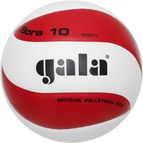Gala Volejbalová lopta Bora 10