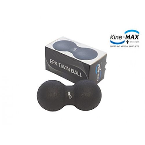 Kine-MAX EFX TWIN BALL