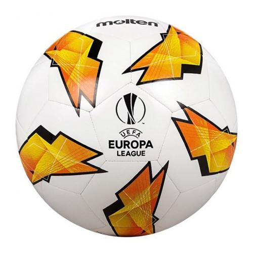 Molten F5U1710  Futbalová lopta UEFA