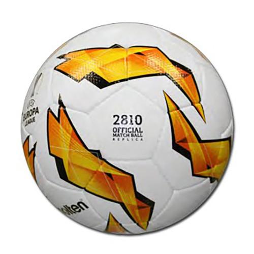 Molten F5U2810  Futbalová lopta UEFA