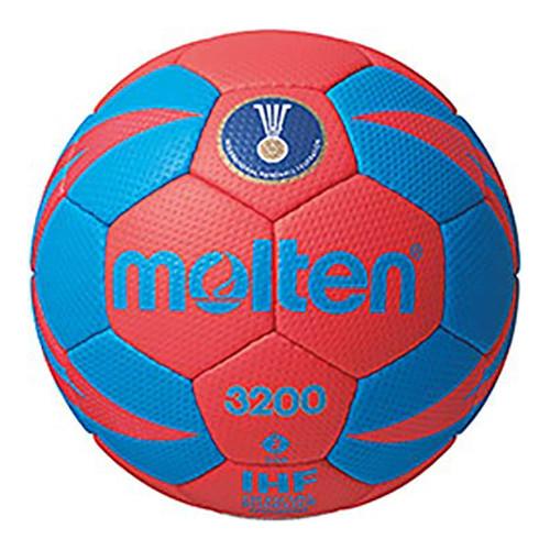 Molten H1X3200 RB  hádzanárska lopta