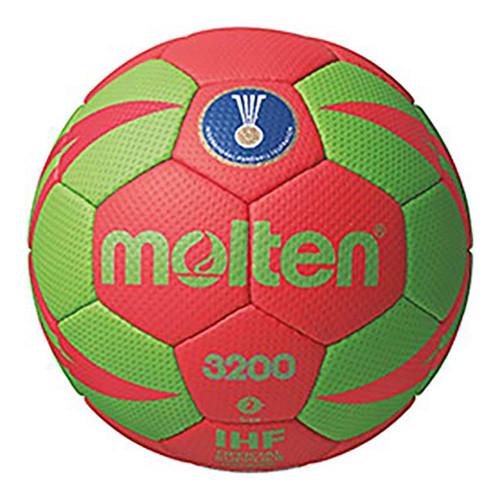 Molten H1X3200 RG  hádzanárska lopta