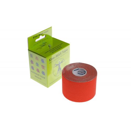 Kine-MAX SuperPro Rayon kinesiology tape