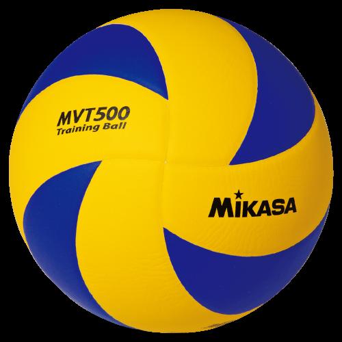 Mikasa  MVT500  volejbalová lopta