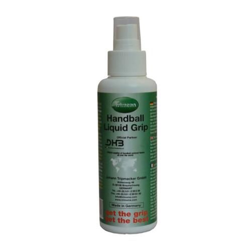 Trimona Handball Liquid Grip hádzanársky tekutý lep 100 ml