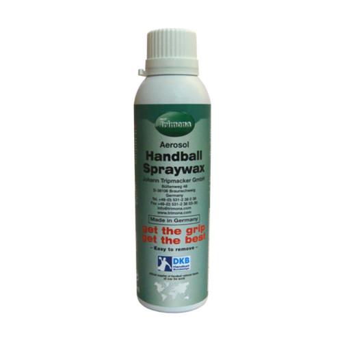Trimona Handball Spraywax hádzanársky sprej lep 200 ml