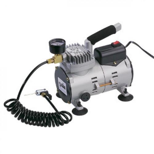 Gala Kompresor 220V