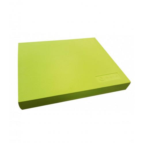 Sveltus balančná podložka XL 50X40x6 cm