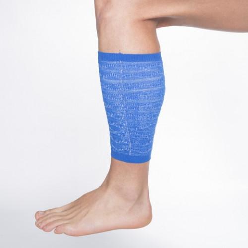 Sixtus BLUsix Micro  Calf wrap bandáž na stehno, lýtko