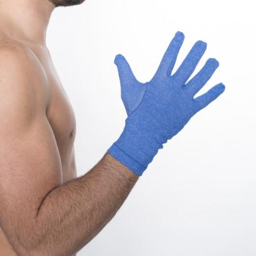 Sixtus BLUsix Micro Glove magnetické rukavice