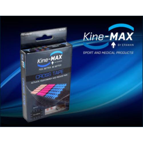 Kine-MAX Cross Tape