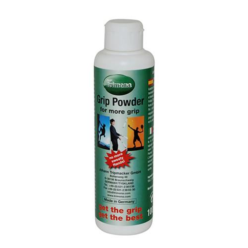 Trimona Grip Powder 100 g