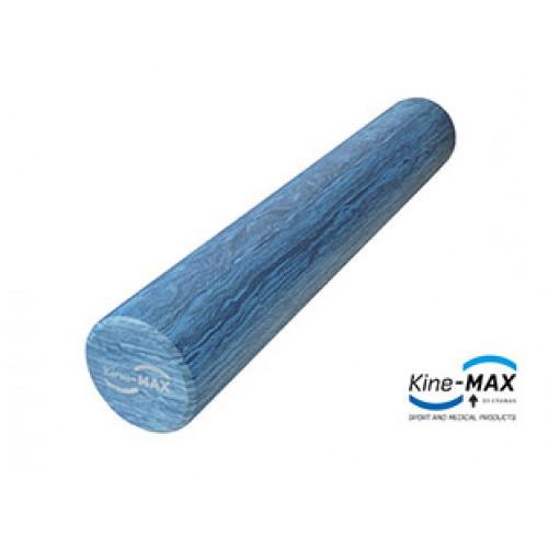 Kine-MAX PROFESSIONAL FOAM ROLLER 90 cm