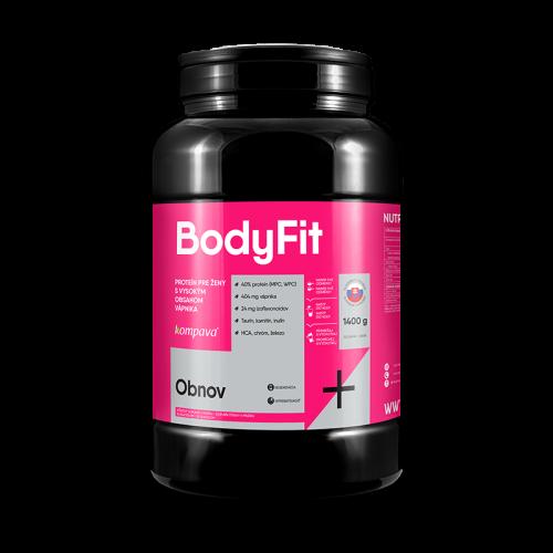 Kompava BodyFit 40%
