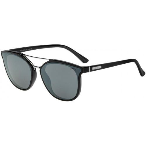 Relax slnečné okuliare dámske NICHOL R0324B