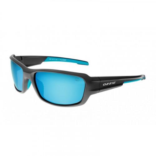 Ozzie slnečné okuliare OZ 01:39 P5