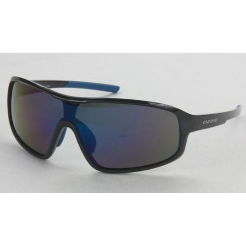 Ozzie slnečné okuliare OZ 17:30 P2