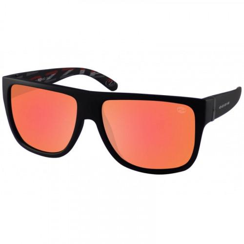 Ozzie slnečné okuliare OZ 20:91 P7
