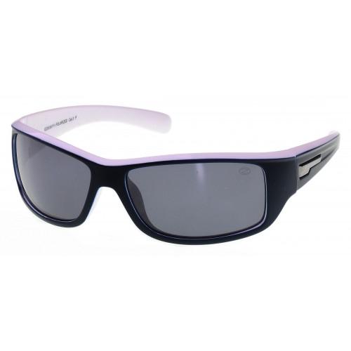 Ozzie slnečné okuliare OZ 05:06 P1
