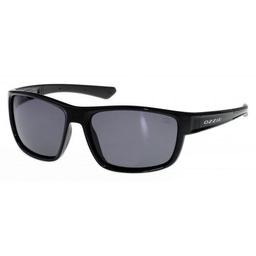 Ozzie slnečné okuliare OZ 07:50 P1