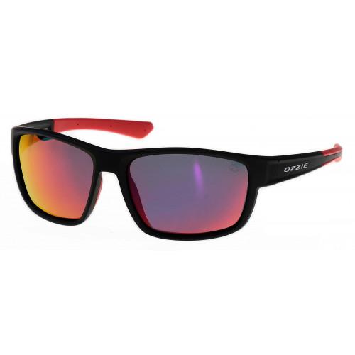 Ozzie slnečné okuliare OZ 07:50 P4