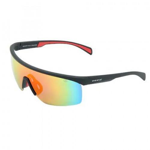 Ozzie slnečné okuliare OZ 02:30 P2