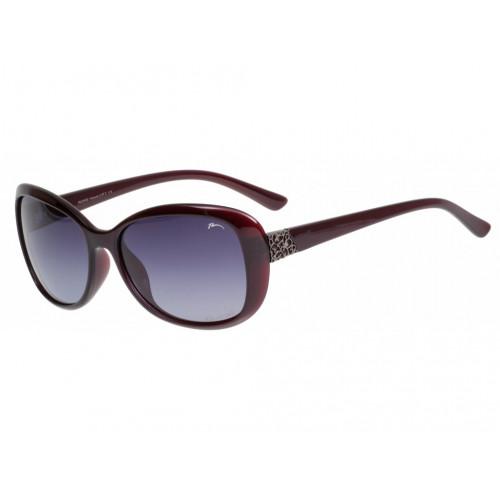 Relax slnečné okuliare dámske LEILA R0298iE