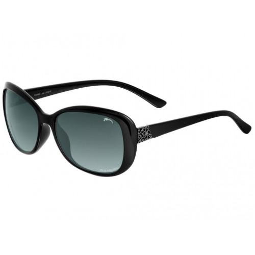 Relax slnečné okuliare dámske LEILA R0298G