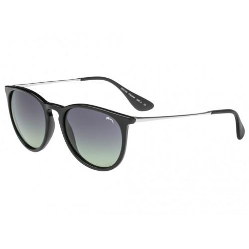 Relax slnečné okuliare dámske CALUMET R0314G