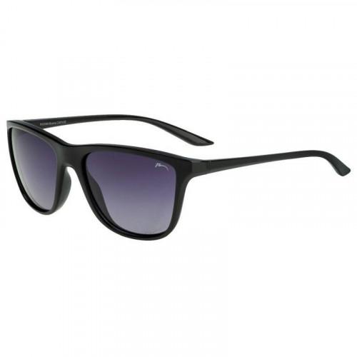Relax slnečné okuliare dámske BUENA R0328A