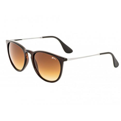 Relax slnečné okuliare dámske  CALUMET R0314J