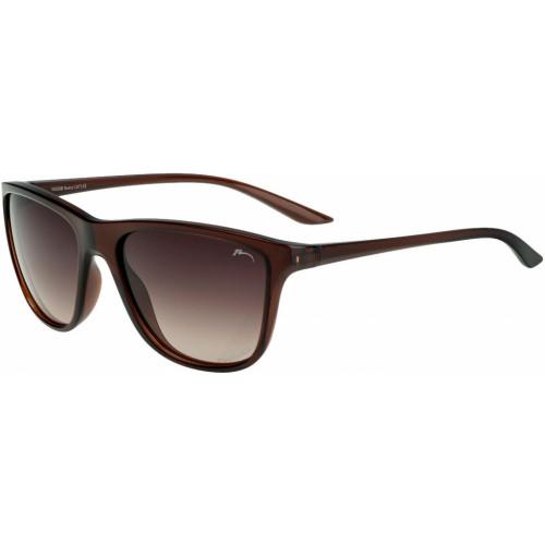 Relax slnečné okuliare dámske BUENA R0328B