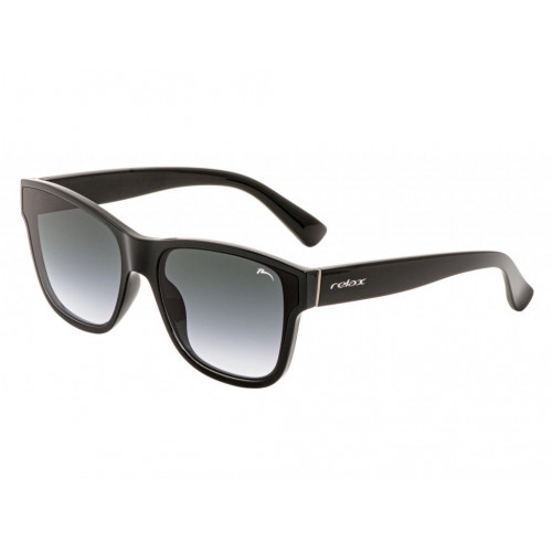 Relax slnečné okuliare dámske AGATTI R0336A