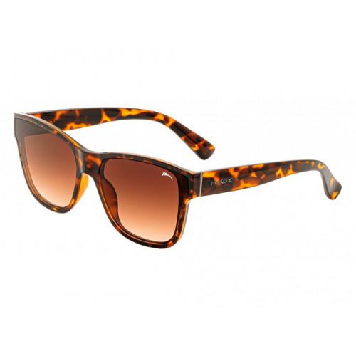 Relax slnečné okuliare dámske AGATTI R0336B